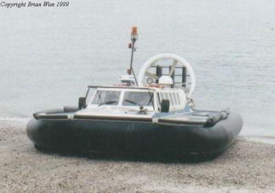 Griffon 2000